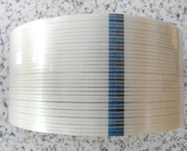 特价3m8915纤维胶带