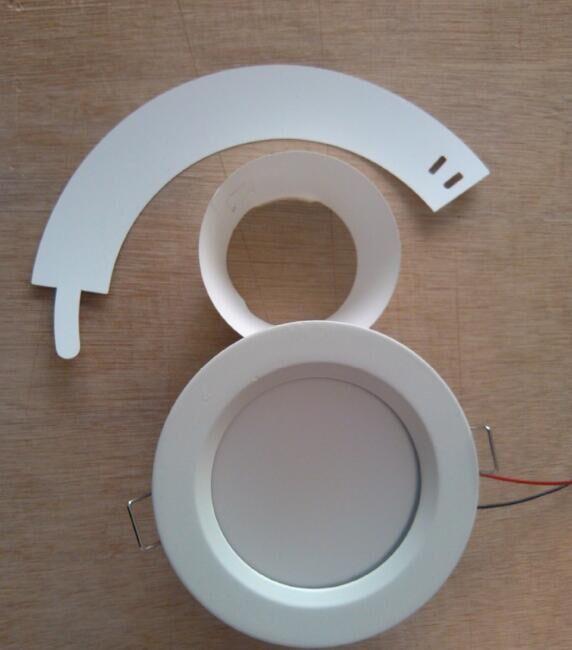 LED反光纸反光膜背光纸定制
