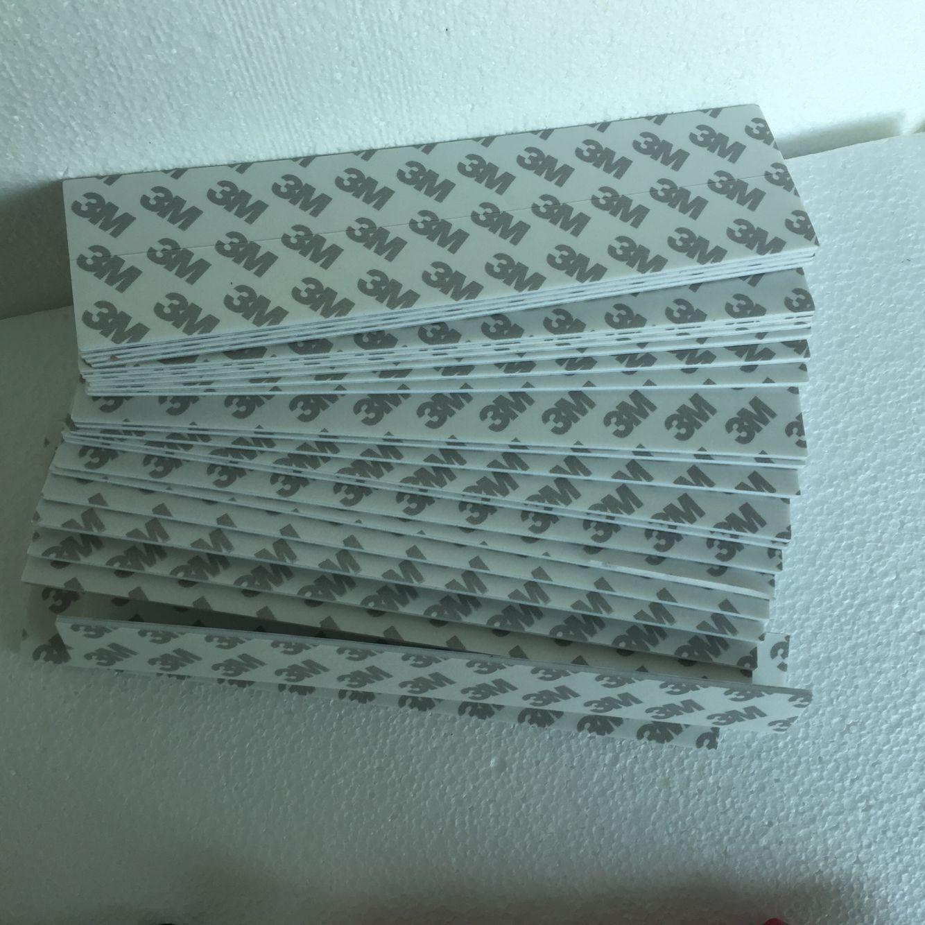 海棉条图片