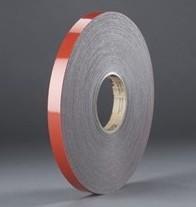 3m2063胶带|VHB双面胶带