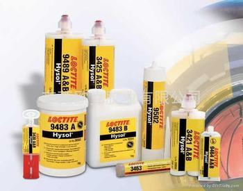 hysol9459|Loctite 9459环氧胶