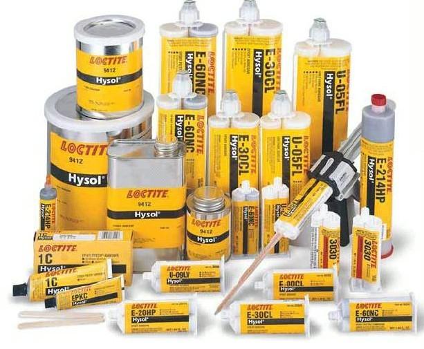hysolEA9396|Loctite EA 9396环氧树脂胶