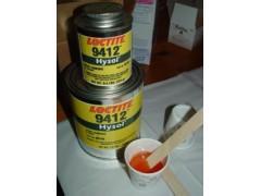 hysol9412|loctite 9412环氧胶