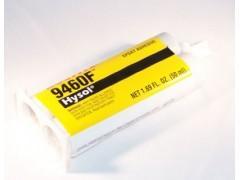 Hysol 9460FTM|Loctite 9460环氧胶