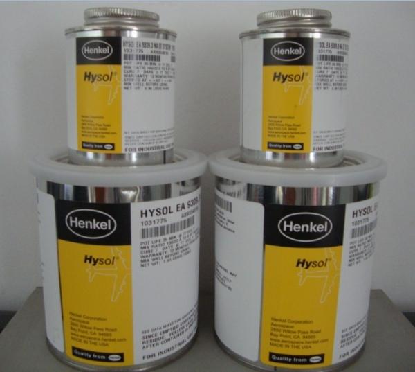 Hysol EA 9309.3NA|Loctite 9309环氧胶