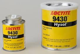 hysol9430|Loctite 9430环氧胶