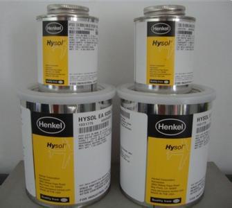 hysolEA934NA|loctite EA 934环氧胶