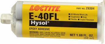 HysolE-40FL|LoctiteE-40FLbeplay客户端登录
