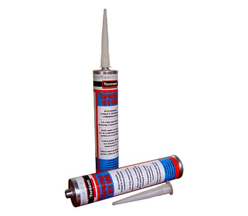 泰罗松MS930|Teroson930密封剂