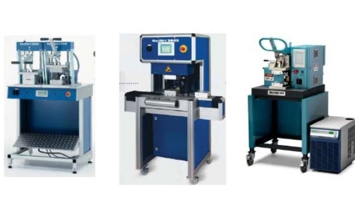 低压注塑与传统工程注塑对比