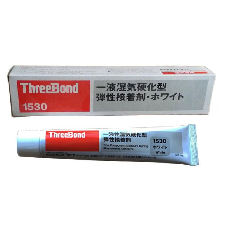 ThreebondTB1530