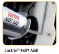 beplay官网全站苹果胶5607|Loctite5607beplay客户端登录