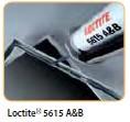 beplay官网全站苹果胶5615|Loctite5615beplay客户端登录