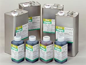 荧光磁粉浓缩液LY-10Conc